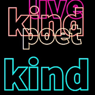 Poet Kind Podcast