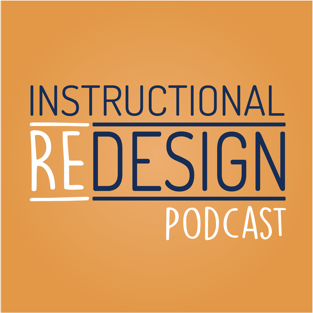 Instructional ReDesign