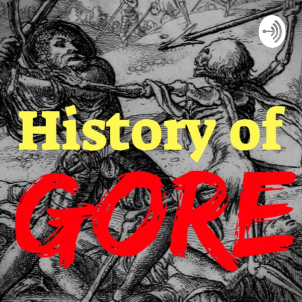 History of Gore