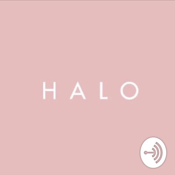 Halo Hair Us