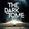 Dark Tome artwork