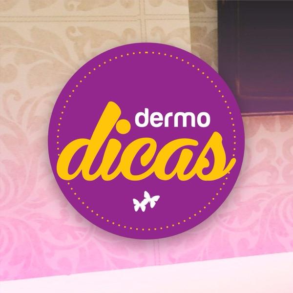 Dermo Dicas
