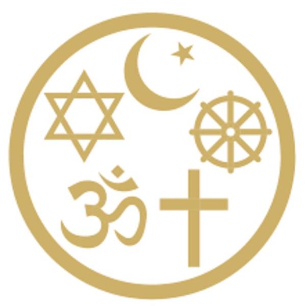 Religionspodden