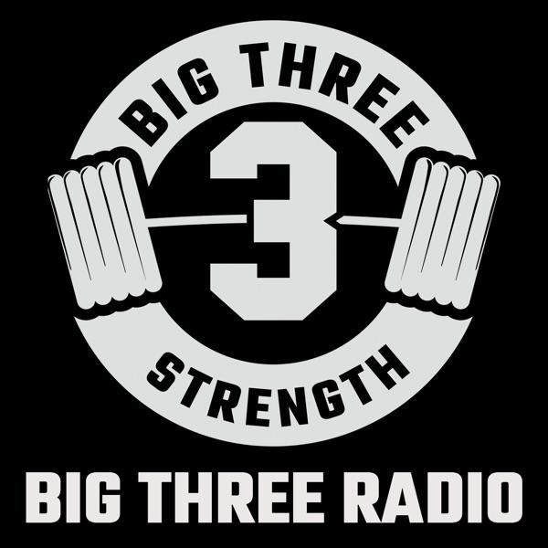 Big Three Radio