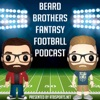 Beard Brothers Podcast artwork