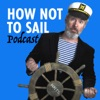 How Not To Sail artwork