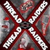 ThreadRaiders Podcast