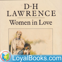 Women in Love by D. H. Lawrence podcast