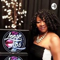 EMissyK's Loose Lips Show podcast