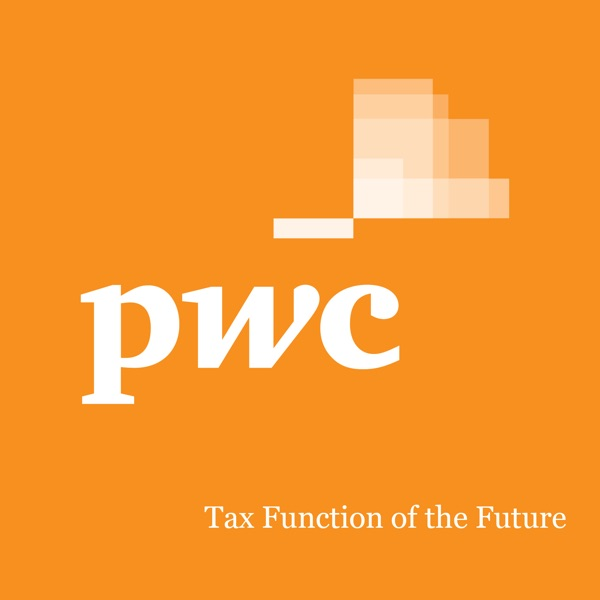 Tax Function of the Future