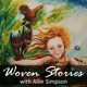 Woven Stories
