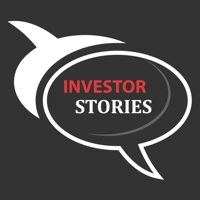 Investor Stories Podcast podcast