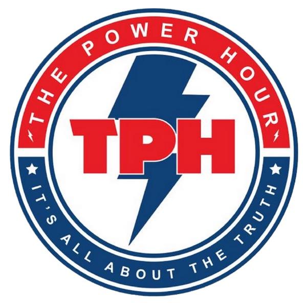 The Power Hour Radio Show