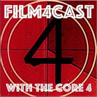 Film4Cast podcast