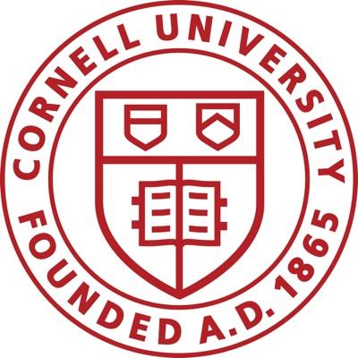 WWI in the Ottoman Empire:Cornell University
