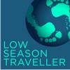 Low Season Traveller Insider Guides artwork