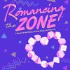 Romancing the Zone artwork