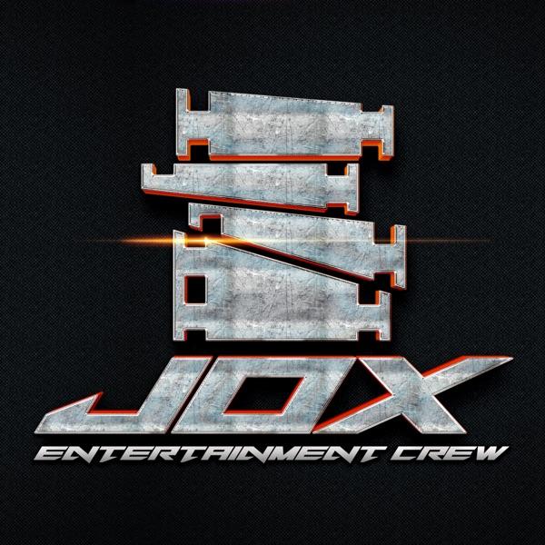 Jox Entertainment Crew