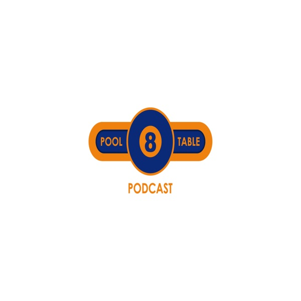 Pool Table Podcast + Carl