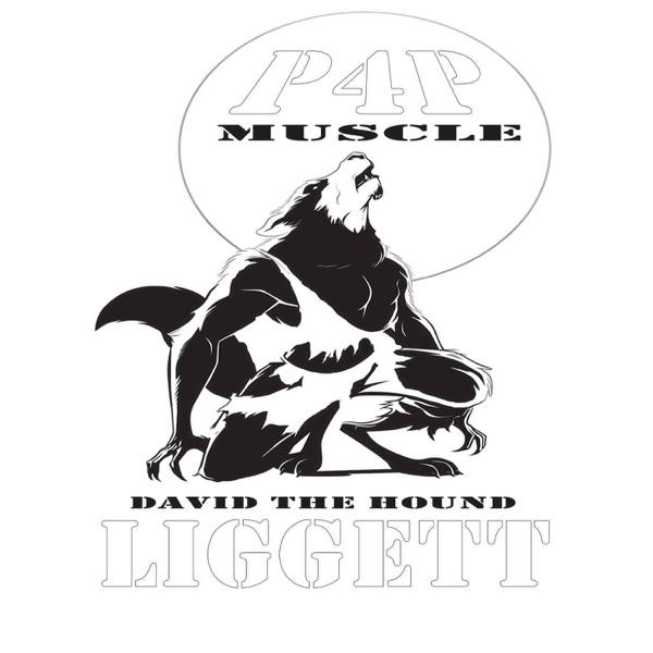 "Beyond Ultra with David ""The Hound"" Liggett"