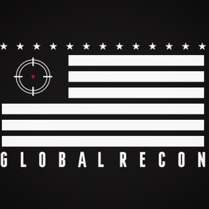 Global Recon