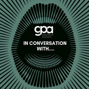 GPA - In Conversation With....