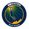 SLC Dunk: for Utah Jazz fans artwork