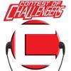 Contest of Challengers artwork