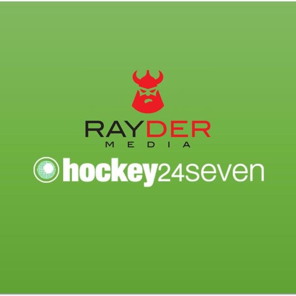 Hockey 24 Seven Podcast
