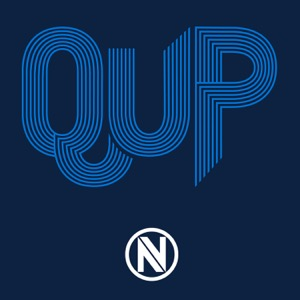 Queue Up - esports podcast