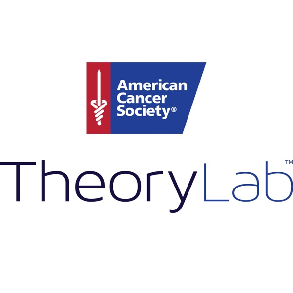 ACS Research - TheoryLab