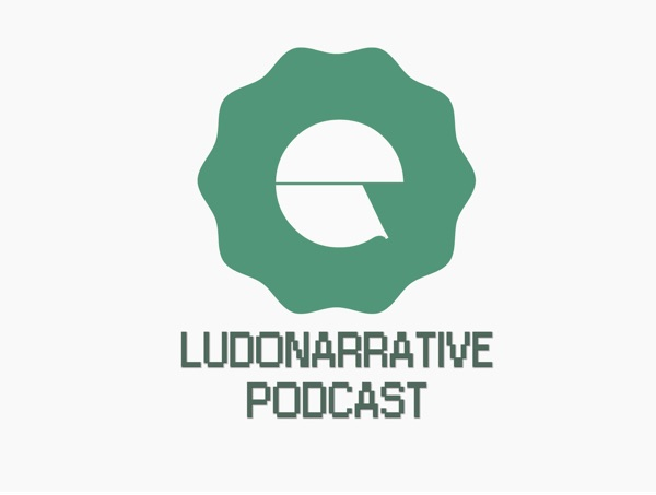 The Ludonarrative Podcast