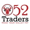 52 Traders | Trading Interviews: Make Your Wallet Fat! artwork