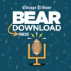 Bear Download — A Chicago Bears podcast artwork