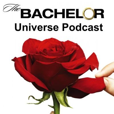 Bachelor Universe:Southgate Media Group