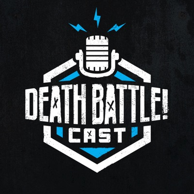 DEATH BATTLE Cast:Rooster Teeth