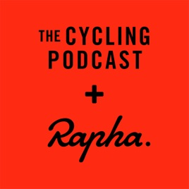 The Cycling Podcast on Apple Podcasts