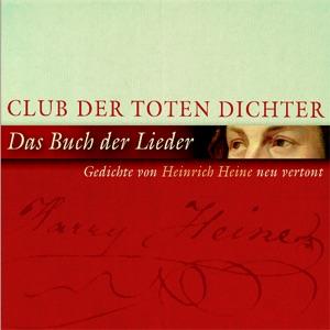 Club der toten Dichter