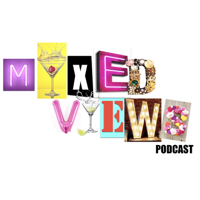 Mixedviewspodcast podcast
