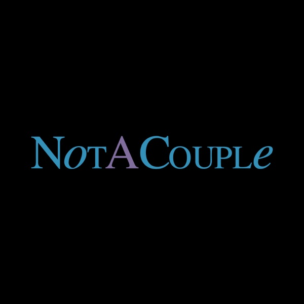 Not A Couple
