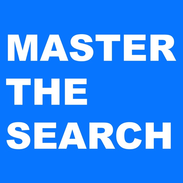 Master the Search