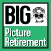 Big Picture Retirement artwork