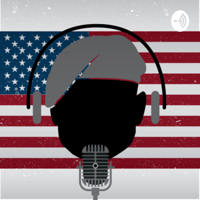 FOB: Financial Operating Base podcast