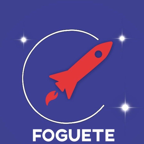 Foguete Podcast