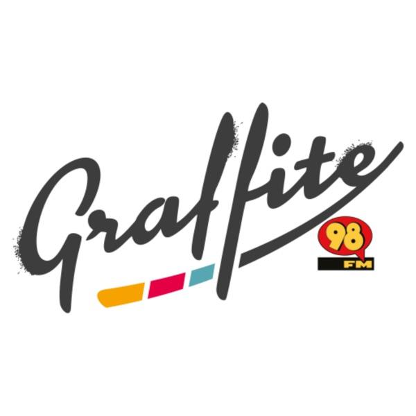 Graffite - 98FM
