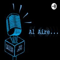 MedellinJS Radio 🎙 podcast