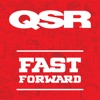 Fast Forward: A Quick Service Restaurant Podcast from QSR Magazine artwork