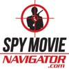 Cracking the Code of Spy Movies! artwork