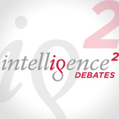 Intelligence Squared U.S. Debates:IQ2US Debates