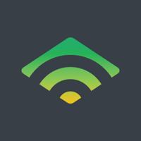 Klaviyo Design Podcast podcast